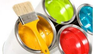 經濟型外墻涂料 優異耐擦洗性能、防霉抗藻、抗堿性能 中冶建筑研究總院有限公司