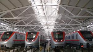 鋼骨架輕型屋面板 輕質、承重、保溫、隔熱、防水、防火、隔聲、泄爆及抗震 北京天基新材料股份有限公司