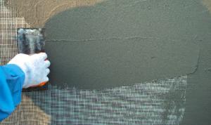 抹灰砂浆M5    很好的和易性、保水性、粘结性、流动性、凝固性    北京市宁平建材有限公司
