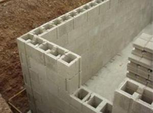 砌筑砂浆M5    和易性好、强度高、黏结力强    北京市宁平建材有限公司