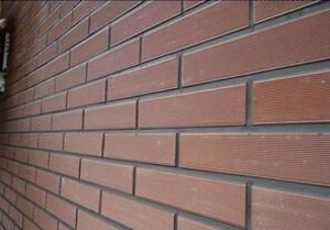 瓷磚粘接劑   工效高、保水性好、膠粘強度高、耐水、耐溫、防水抗滲    濟南惠澤新型建材有限公司