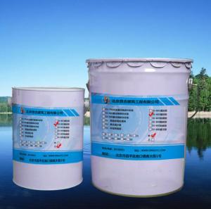 灌注胶    强度高、抗老化、耐介质(酸、碱、水)性能好    北京鼎吉建筑工程有限公司