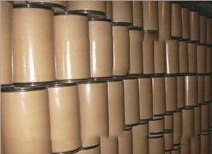 高效減水劑——聚羧酸減水劑粉劑 增強混凝土的抗滲、抗凍融及耐腐蝕性   可慧(上海)新材料科技有限公司