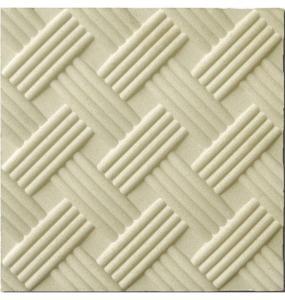 编织砂岩 吸水率低、抗风化性能优越、抗紫外线  广州市古玛装饰材料有限公司