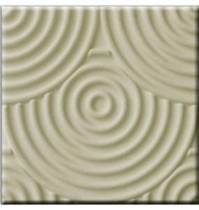 涟漪砂岩 吸水率低、抗风化性能优越、抗紫外线  广州市古玛装饰材料有限公司