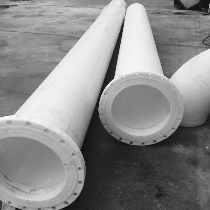 FRPP管-推荐绿岛牌FRPP管质量好价格低有现货