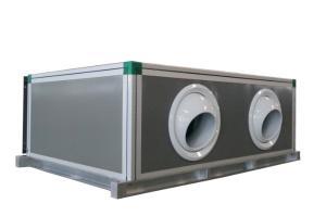 新風換氣機(組)新風(空調)機組射流機組風凈化除塵機組