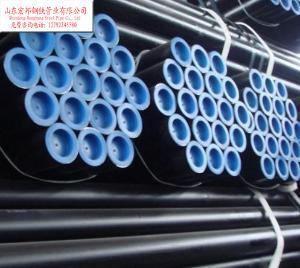 专业管线管生产厂家 质优价廉 库存大 常规型号当天发货
