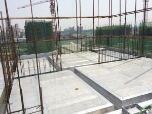 叢林鋁模板丨鋁模板價格丨建筑模板丨模板型材
