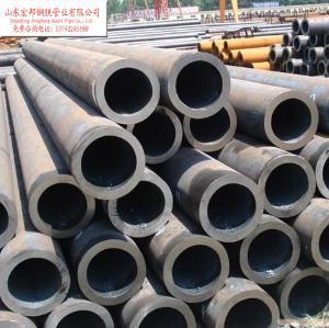 供應無縫合金管 山東大口徑厚壁鋼管 各種材質合金管 直銷