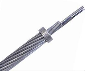 层绞式OPGW,OPGW光缆的特点