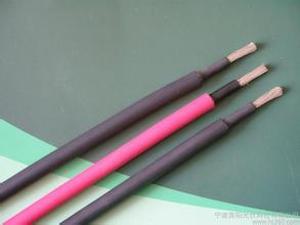 光伏电缆价格,PV1-F光伏电缆