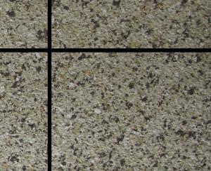 真石漆(复合砂岩)保温装饰一体板0725