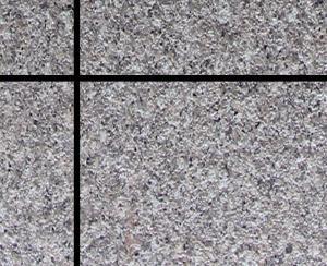 真石漆(复合砂岩)保温装饰一体板0726