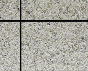 真石漆(复合砂岩)保温装饰一体板0727