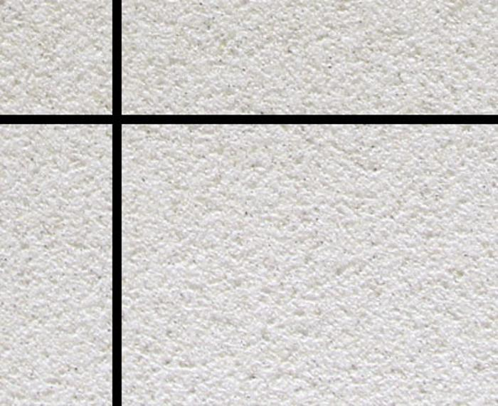 真石漆(复合砂岩)保温装饰一体板0730