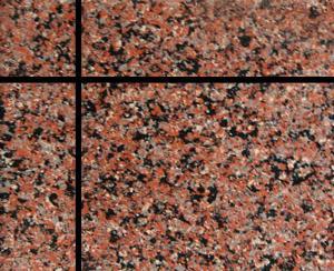 仿石材保温装饰一体板0804