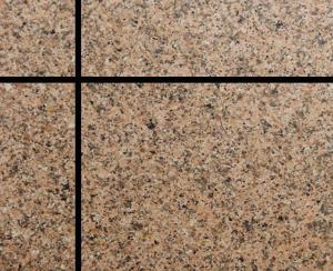 仿石材保温装饰一体板0805