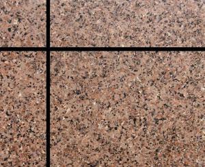 仿石材保温装饰一体板 0806
