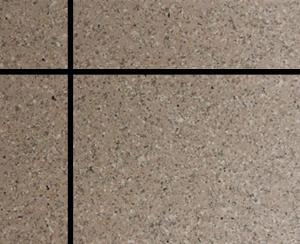 金属氟碳漆保温装饰一体板0808