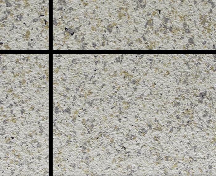 真石漆(复合砂岩)保温装饰一体板0824