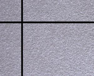 真石漆(复合砂岩)保温装饰一体板0825