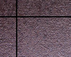 真石漆(复合砂岩)保温装饰一体板0827