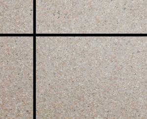 仿石材保温装饰一体板0910