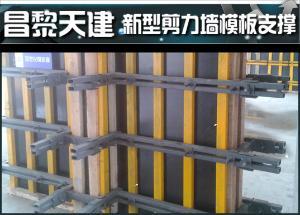 哪里有出售施工材料专用的方钢或是工字型钢价格是多少