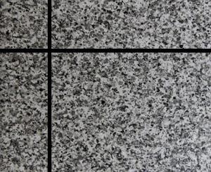 仿石材保温装饰一体板1101