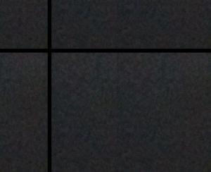 金属氟碳漆保温装饰一体板1107