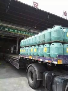 柔性YM-1桥面防水材料