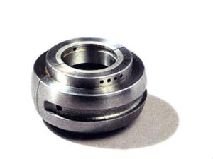 高温高压滑动轴承 电机轴瓦加工 定做滑动轴承