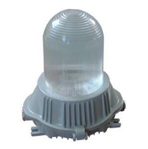 NSC9180 防眩泛光灯  高效防眩三防灯  HGF920厂家价格