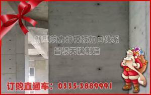 专业生产剪力墙模板支撑体系顶点模板支撑体系快拆式脚手架