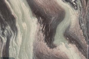 歐式天然大理石背景 室內藝術大理石背景墻