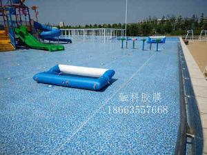 山东泳池胶膜生产厂家_泳池胶膜产品特性