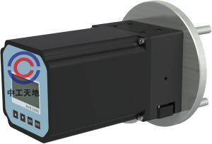 LBT-2000(A) 烟尘浓度监测仪