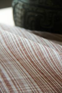 首映 | 静待时光--汉驰特供欧洲进口原材料hanofel夹丝艺术玻璃