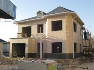 北海建材 韩谊金属雕花板 外墙装饰保温 建筑节能改造 轻钢挂板