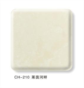 【厂家直供】背景人造石,广州生美背景人造石台面