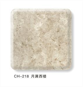 【厂家直售】飘窗人造石,广州飘窗人造石台面加工