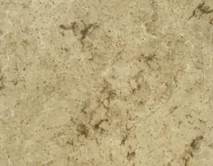 【热销产品】生美亚克力人造石,广州生美亚克力人造石厂