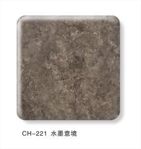 【厂家直供】生美花纹人造石,广州生美花纹人造石