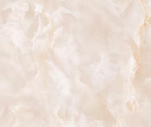 秸秆纤维仿大理石装饰板