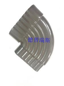 北京排水管、