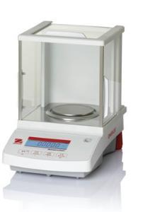 AR223CN型电子天平