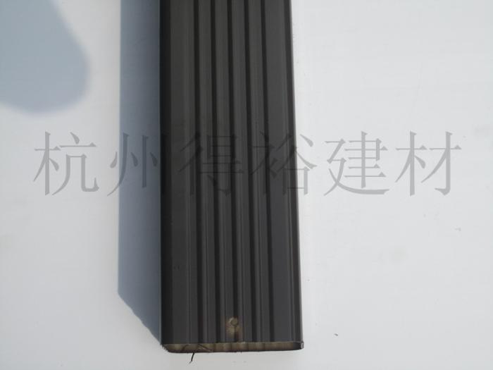 整套金屬制品別墅高樓專用落水管引流器定位器雨水斗