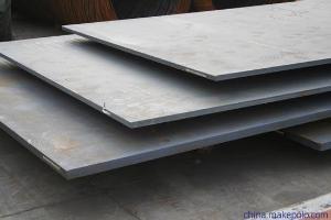 0729钢材现货资源中厚板、热轧卷板、特宽特厚钢板,耐磨板, 锅炉板,压力容器板 ,低  合金 ,普板