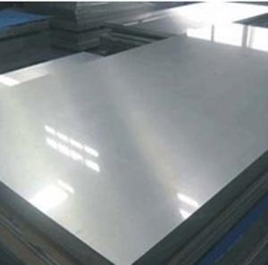 0801钢材现货资源中厚板特宽特厚钢板,耐磨板,锅炉板,压力容器板,低合金刘经理 18637584327